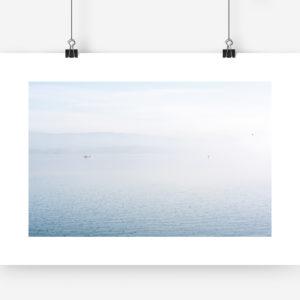 See Eins Mockup